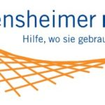 Bensheimer Netz – Hilfe, wo sie gebraucht wird