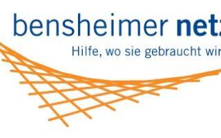 Bensheimer Netz