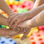 5 Ideen für erfolgreiche Nachwuchsarbeit im Verein
