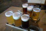 Bamberger Bierprobe