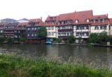 Bamberg Ufer