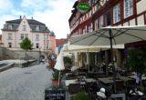 Ochsenfurter Altstadt