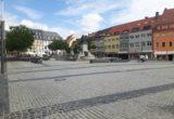 Schweinfurt Innenstadt