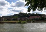 Würzburg Mainkai
