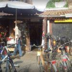 Madame Vélo – Gebrauchte Fahrräder in Heidelberg