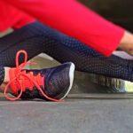 Wie Ihr verfügbare Trainingszeit effektiver nutzen könnt