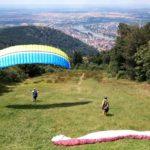 Sightseeing-Tipps in Heidelberg