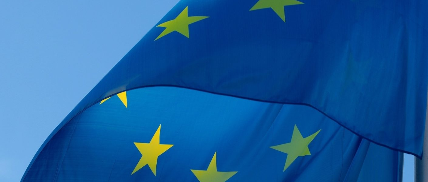 Eurowahl2019